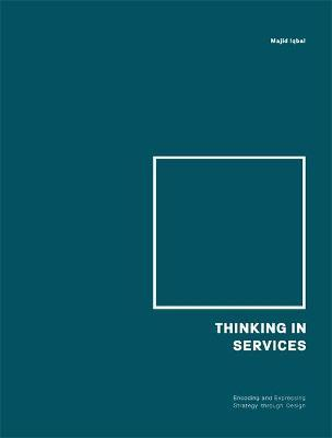 Thinking in Services