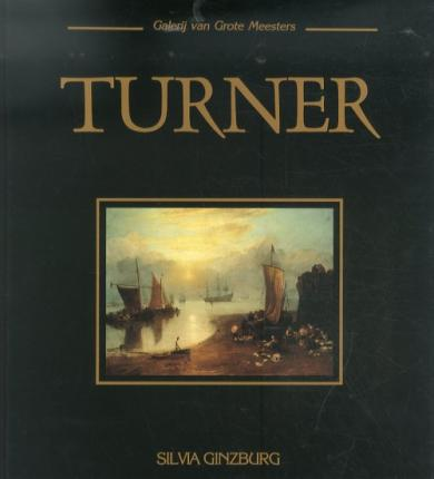 Turner. [Dutch Text].