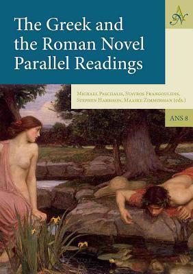 The Greek and the Roman Novel
