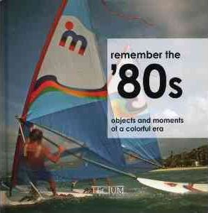 Do You Remember The 1980s