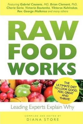 Raw Food Works
