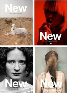 New Dutch Photography Talent 2012