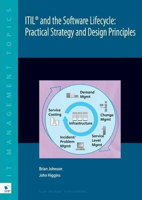 ITIL and the Software Lifecycle: Practice Strategy and Design Principles