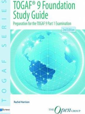 togaf 9 foundation study guide preparation for the togarf 9 part 1 rh bookdepository com togaf 9 foundation study guide 4th edition pdf free download togaf 9 foundation study guide 4th edition (pdf)