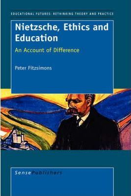A Life of Sir Francis Galton: From African Exploration to