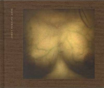 Marie Sjovold - Dust Catches Light +dvd