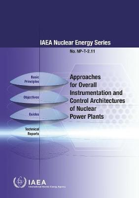 Approaches for Overall Instrumentation and Control Architectures of Nuclear Power Plants