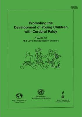 promoting children s development Parents play a critical role in a child's language development studies have shown that children who are read to and spoken with a great deal during early childhood.