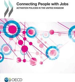 Connecting People with Jobs: Activation Policies in the United Kingdom