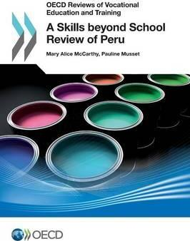 A skills beyond school review of Peru