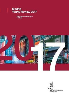 Madrid Yearly Review 2017