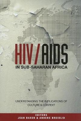 implication of hiv aids on african society