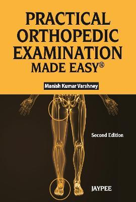 practical orthopedic examination made easy pdf download
