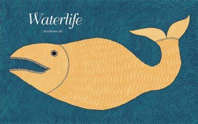 WaterLife - Handmade