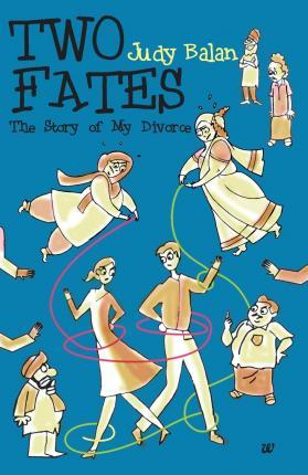 Two Fates Cover Image