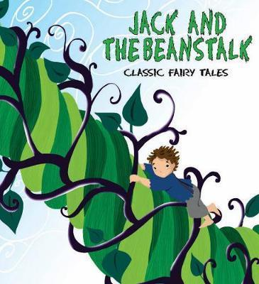 Apologise, but jack off and the bean stalk with
