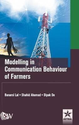 Modelling in Communication Behaviour of Farmers