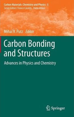 The Mathematics and Topology of Fullerenes: 4 (Carbon Materials: Chemistry and Physics)