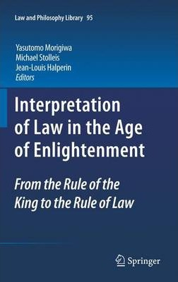 age of enlightenment social and cultural interpretation View the_age_of_enlightenment_anthologypdf from hist 105 at purdue the age of enlightenment an anthology prepared for the enlightenment book club pdf generated using the open source mwlib toolkit.