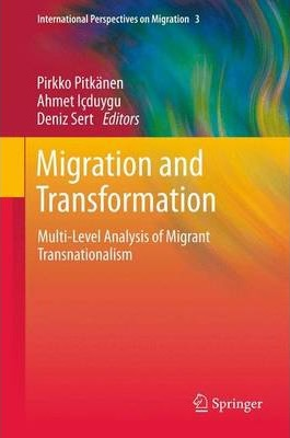 Migration and Transformation