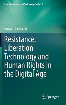 human rights or technology It may well set trends in many developing countries if this study broadly recommends an essential human rights policy related to technology, suggesting that.