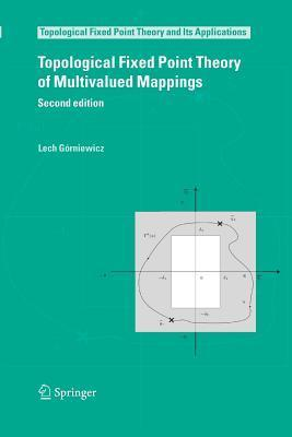 Multivalued mappings