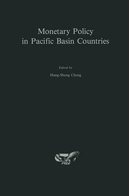 Monetary Policy in Pacific Basin Countries