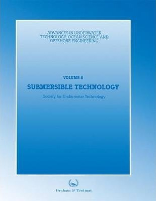 Submersible Technology