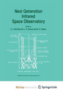 Next Generation Infrared Space Observatory
