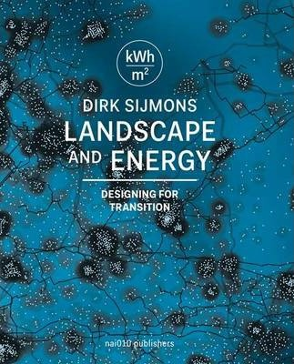 Landscape and Energy - Designing Transition