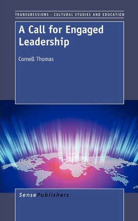 A Call for Engaged Leadership