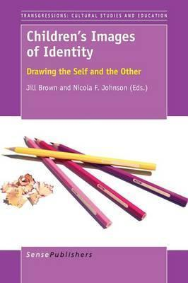 Children's Images of Identity