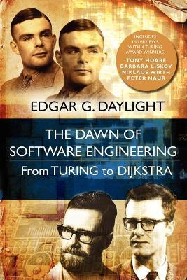 The Dawn of Software Engineering