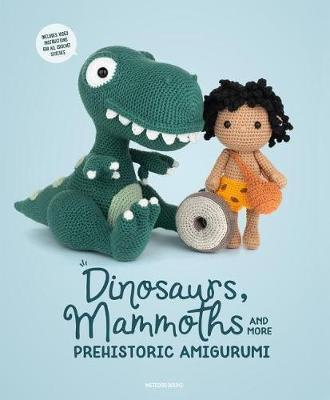 Amigurumi Doll Patterns Design Book: Blank Template Pages to ...   400x330