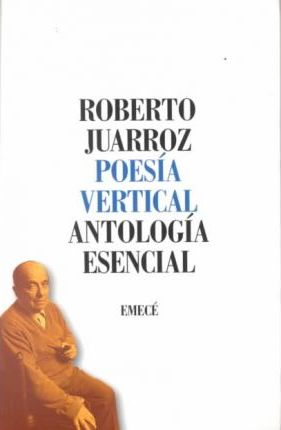 Poesia Vertical