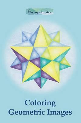 Coloring Geometric Images