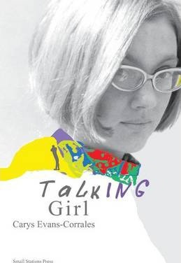 Talking Girl