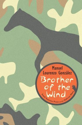 Brother of the Wind