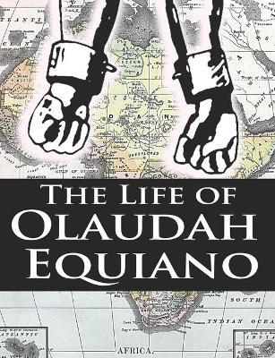 Olaudah Equiano's early life in Africa