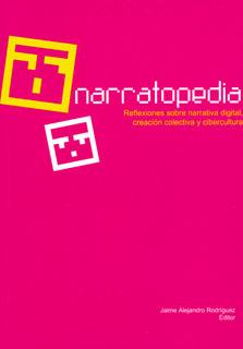 Narratopedia