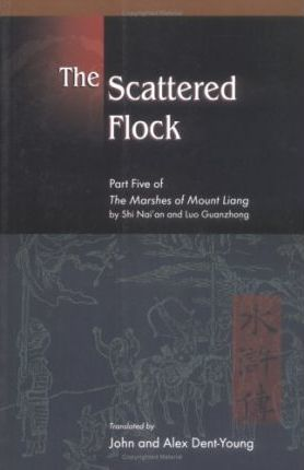The Scattered Flock