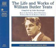 The Life and Poetry of W.B.Yeats