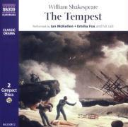 an analysis of the theme of barbarism in the play the tempest by william shakespeare Usurpation is the overthrow of a rightful leader or rules and this is used in a variety of forms throughout the tempest the play theme of colonialism.