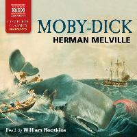 a biographical insights of herman melville and moby dick Free papers and essays on herman melville and moby dick essay, research paper: herman melville and moby dick i biographical insights a.