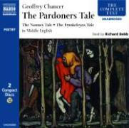 book review the pardoner s tale Literature review service other services  analysing the pardoner in 'canterbury tales'  when harry bailey speaks at the end of the pardoner's tale,.