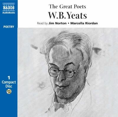 The Great Poets