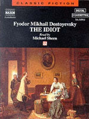 The Idiot, The