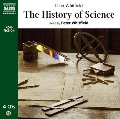 The History of Science
