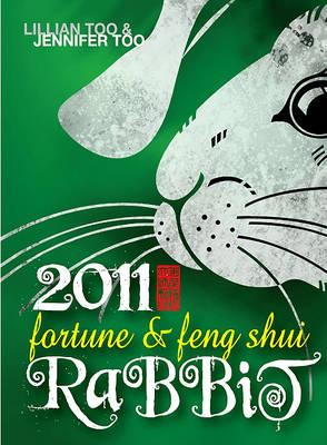 Fortune & Feng Shui Rabbit