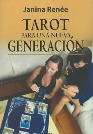 Tarot for a New Generation